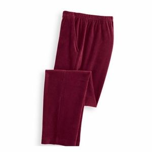 BLAIR CORDUROY PANTS